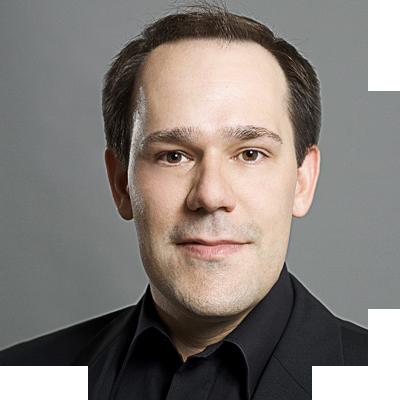 Kai Mertens Bad Salzuflen Geschäftsführer KMD Medien GmbH
